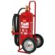 Extintores Kidde P30