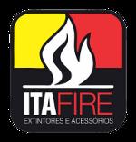 Itafire